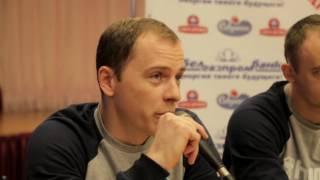 БГК TV. Выпуск 27. БГК побывал в гостях в СШ №26