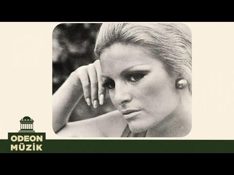 Ajda Pekkan - Ajda Pekkan 1972 (Full Albüm)