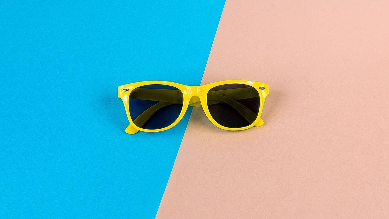 456e1356d0a7 Tonight 11PM - Cheap or Expensive Sunglasses - YouTube