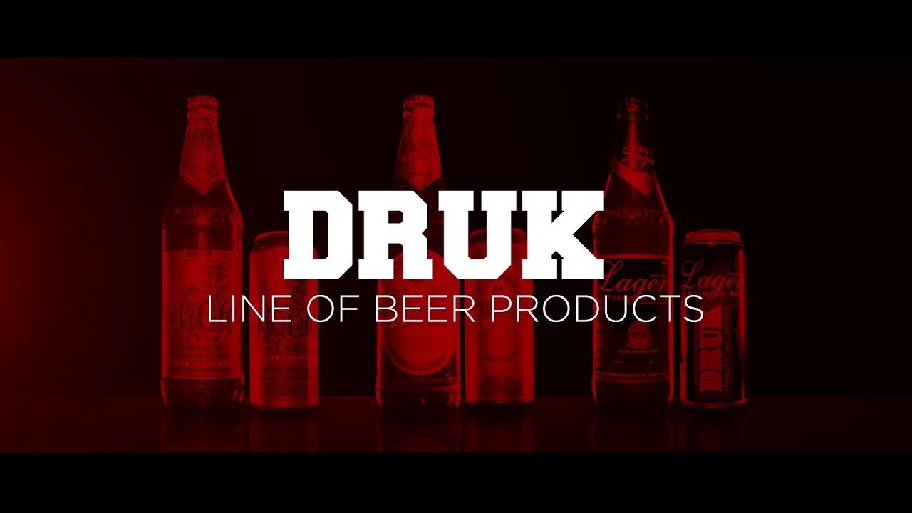 Druk Beer Documentary Promo Mangosh