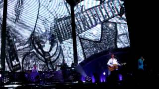 a-ha live at LG Arena Birmingham - Take on Me