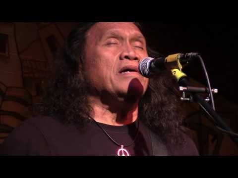 All Is Fair In Love, Performed  Henry Kapono