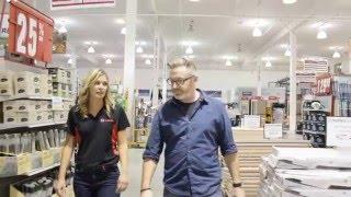 CORPORATE VIDEO- Customer Service Training