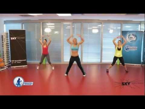 Digi Sport |Digi Sport Live
