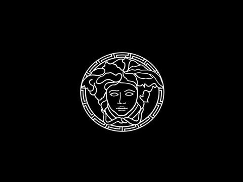 "[FREE, NO TAGS] 6IX9INE X Kanye West Type Beat - ""Medusa"" | DUMMY BOY | Free Trap Beat 2018"