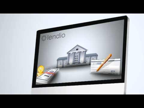 Small Business Loans & Commercial Financing | Lendio