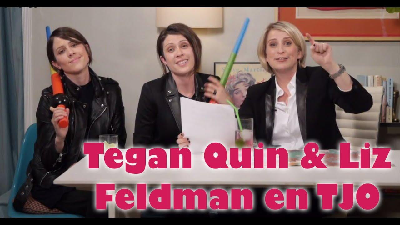 Estelle Lefebure FRA