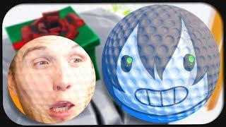 Geheime Ziele und das Geheimnis von Palutens Skill! ☆ Golf it!