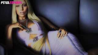 Lady Gaga - Donatella (Subtitulado Al Español)
