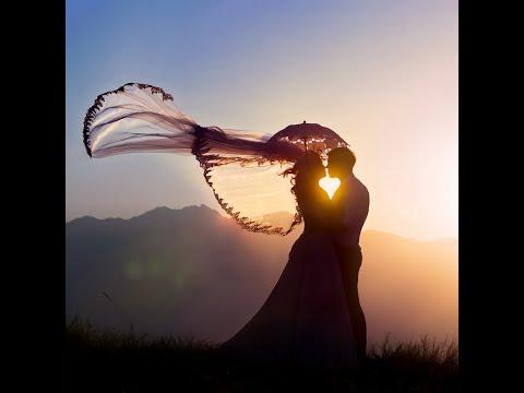 Samjho Na - Video Song    Salman Khan   Katrina Kaif   Antarip Adhikary