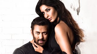 Samjho Na - Video Song  | Salman Khan Songs | Katrina Kaif Songs | Antarip Adhikary
