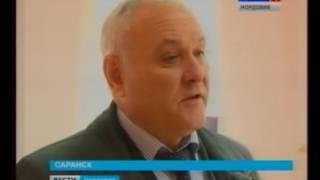 видео Приборостроительный завод саранск руководство