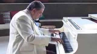 Alberto Dogliotti - La Cumparsita