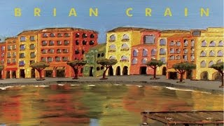 Brian Crain - Sienna (Full Album)