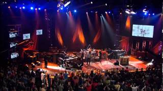 Tom Petty Heartbreakers Part 1