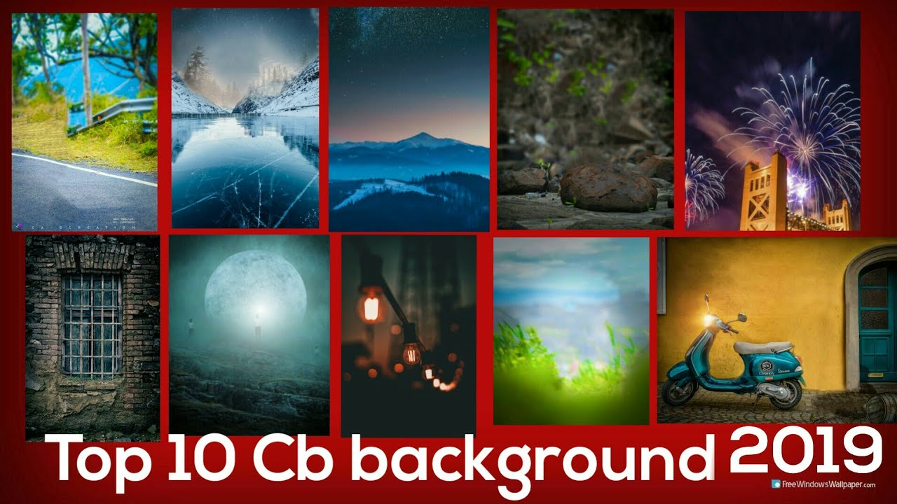 New HD cb background 2019 by Rk editing photoshop