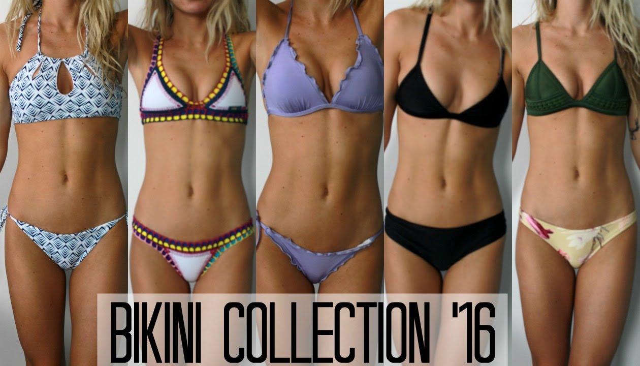 Bikini Sahara Ray nude photos 2019