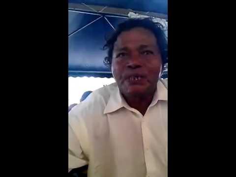 PakCik Suara P Ramlee