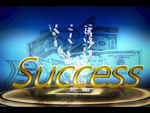 The best way to make money easy and fast with betting!!!