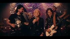 Tanya Tucker - Hard Luck (Official Music Video)