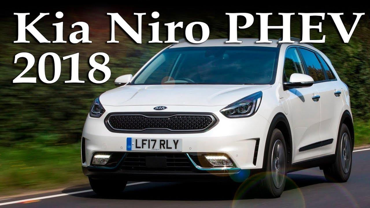 2018 kia niro specs. exellent niro allnew 2018 kia niro phev plugin hybrid uk specs and prices kia niro specs t