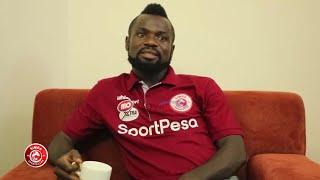 Simba Tv 05 06 2021 Morrison Afunguka Sababu Za Kumkera Stephen Sey Baada Ya Kufunga MP3