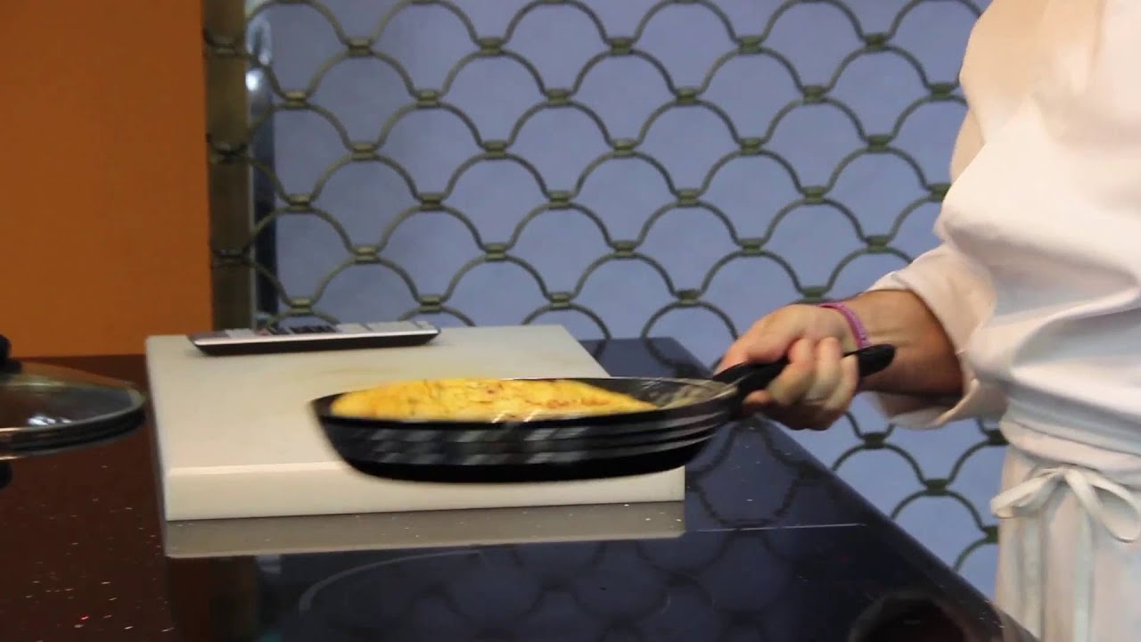 Presentaci n de escuela de cocina paco amor youtube - Escuela de cocina paco amor ...