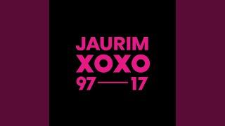 Video XOXO download MP3, 3GP, MP4, WEBM, AVI, FLV September 2018