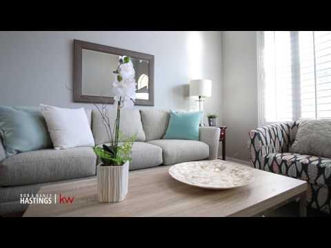 13640 Devan Lee DR East, JACKSONVILLE, FL 32226   Homes for Sale in Jacksonville