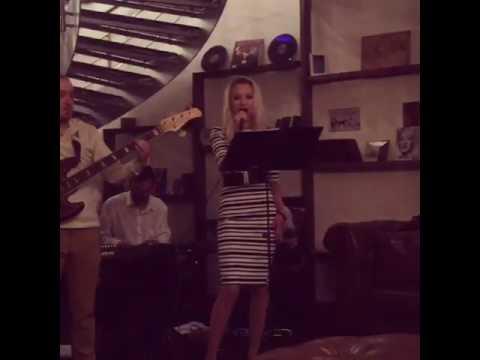 Riviera Trio - Summertime (George Gershwin cover)