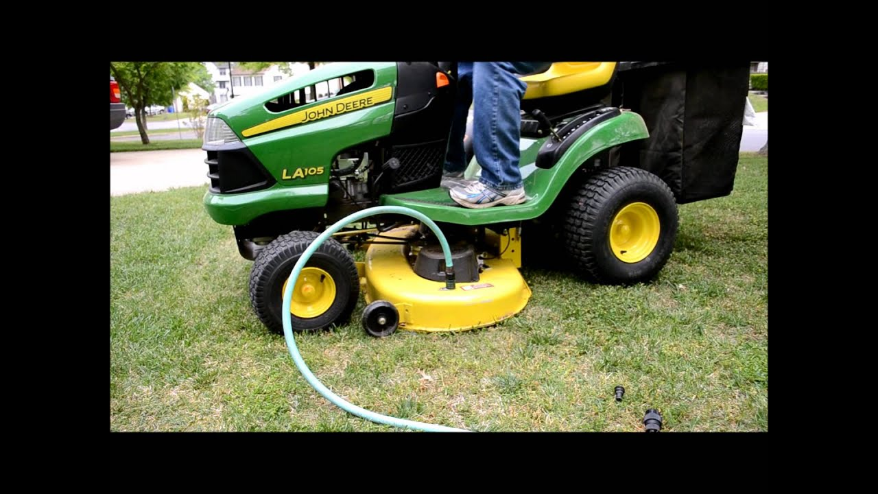 wiring diagram for john deere 260 lawn mercruiser power