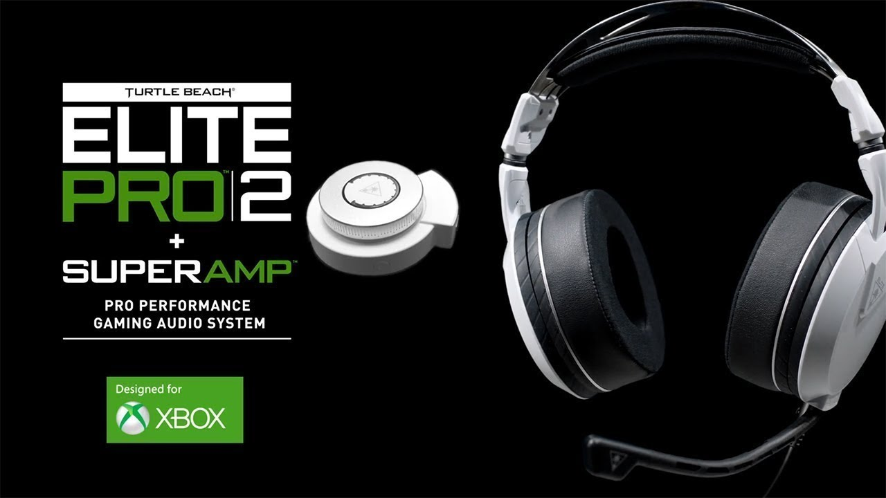 Vrijen In Het Zwembad Turtle Beach 1 Gaming Headsets Hear Everything Defeat Everyone
