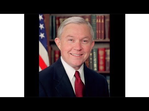 Download Youtube: LIVESTREAM: Attorney General Jeff Sessions Senate Intelligence Hearing