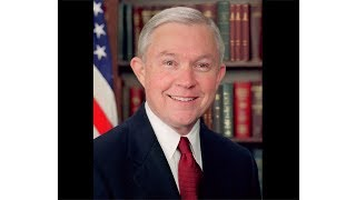 LIVESTREAM: Attorney General Jeff Sessions Senate Intelligence Hearing Free HD Video