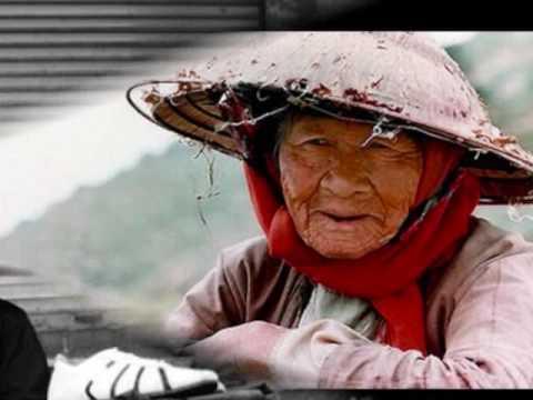 http://gdptkhanhtue.capcodoc.com/  Diễn ngâm bài thơ Cây Đòn Gánh