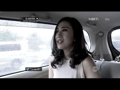 Sing in the Car - Aliza - Jealous