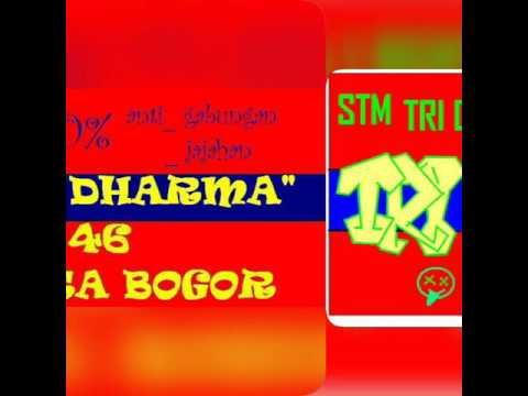 STM Tridharma 46Bogor