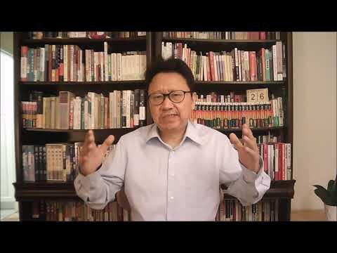 陈破空:叛逃震撼,显赫夫妇离境台湾遭拦截!习近平主持高层会议,高层人物缺席?