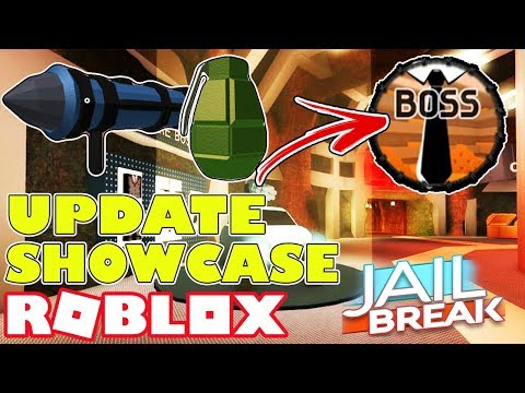 Code How To Get 25 Free Gems Roblox Deathrun Youtube Roblox Live Stream Free Trevor Or I Eat The Bacon Vote On Games And We Will Play Them Youtube