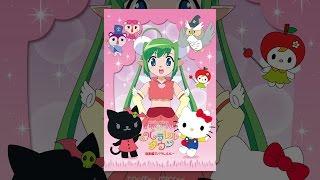 ハローキティ りんごの森とパラレルタウン 総集編でパラレルルー thumbnail