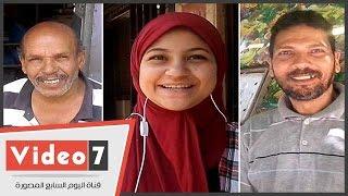 """""""رمضان للعبادة مش للمسلسلات"""".. شعار يرفعه المصريون فى الشهر الكريم"""