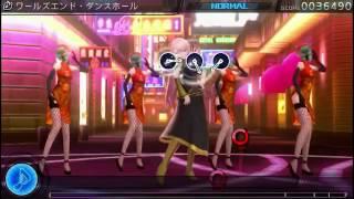 Yahoo奇摩購物中心!NEXT 初音未來 -名伶計畫- PSV 亞洲日文版