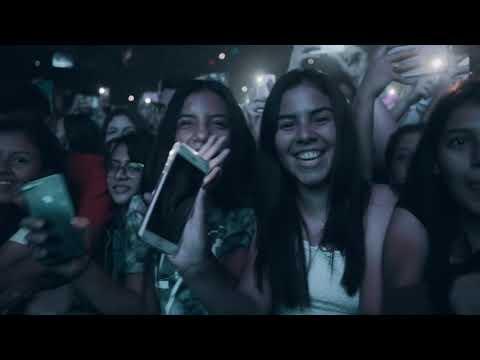 mix-reggaeton-top-2020---dj-mario-andretti-(rojo,-hola,-sigues-con-el,-quizás)