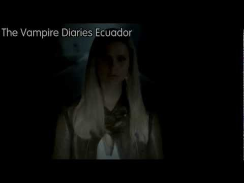 The Vampire Diaries Ecuador 3x22 parte 3 Travel Video