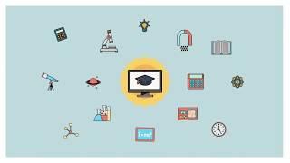 Онлайн-курсы СПбГУ. Современный формат образования