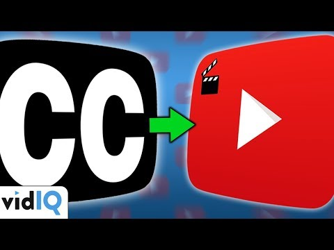 How to Add Subtitles to YouTube Videos 2019 [New Method]