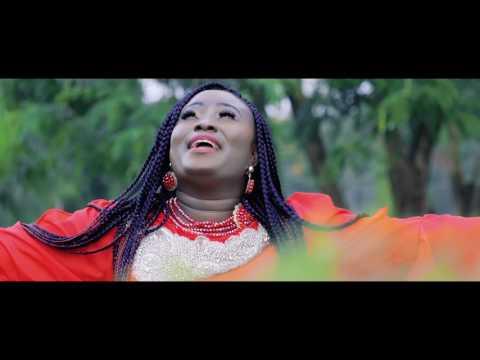 Love K - Me Nhyira