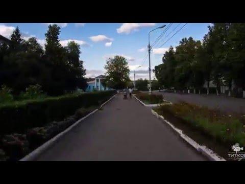 город кузнецк знакомства парнем татарином
