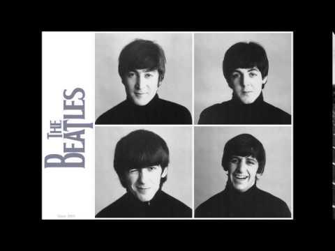 Eight Days A Week 8-Bit Remix: The Beatles