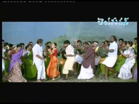 Ayya Retu - Vikram & Asin Bit Song From Majaa